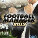 Special Offer: FM 13 for just £9.99!