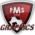 Download FM 2013 Logos Megapack - Club, Competition, National and Continental Logos