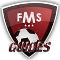FM 2013 Lower League Guide: If Nothing Changes, Nothing Changes