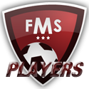 Download FM 2013 Wonderkids shortlist: 264 players included