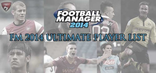 FM-2014-ultimate-player-list-feature-image-600x282