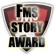 Best FM 2013 Stories: Royman's Journeyman Carrer