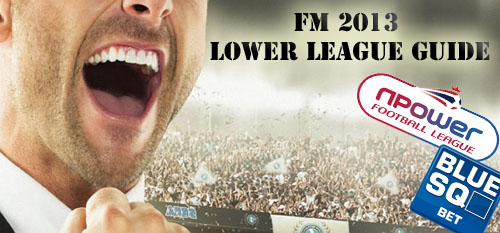 fm13 lower league guide top image