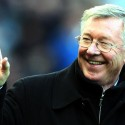 The Retired Knight: A Tribute To Sir Alex Ferguson
