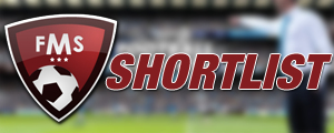 200 Best Free Players in FM 2014 - Download Shortlist