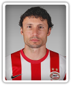 FM 2014 player faces 3