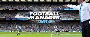 FM 2014 Winter Transfer Data Update Released, Patch 14.3.0