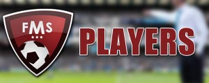 Best FM 2014 Russia Premier League Players