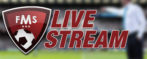 Darren's 4-2-3-1 Live Stream: Saturday 11.30am