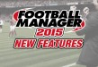 FM15 feature news feature imag