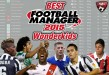 Best FM 2015 Wonderkids shortlist feature