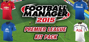 FM 2015 Kits Pack small