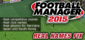 FM 2015 real names fix small