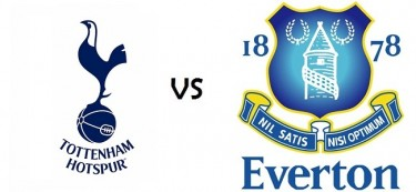 tottenham_vs_everton