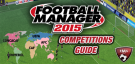 FM 2015 competitions guide