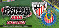 FM 2015 challenge_special rules