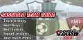 Sassuolo FM 2015 team guide
