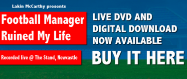 DVD feature image
