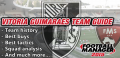 Vitoria Guimaraes team guide