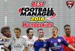 Best FM 2016 Wonderkids shortlist feature1