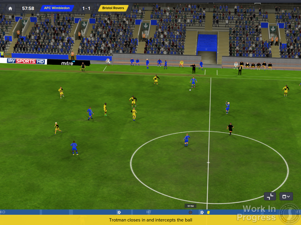 Popular Wallpaper Home Screen Soccer - Manager-On-Touchline-3  Snapshot_191888.png