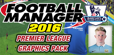 FM 2016 Premier League Graphics Pack small