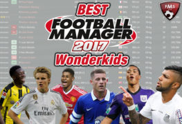 best-fm-2017-wonderkids-shortlist-feature