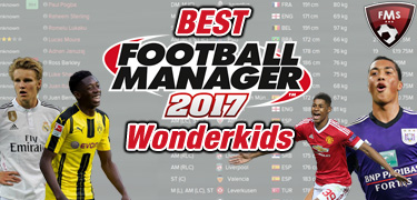 best-fm-2017-wonderkids-shortlist-feature-small