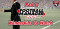 ten-fm-2017-wonderkids-to-watch-part-2-feature