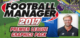 fm-2017-premier-league-graphics-pack-small