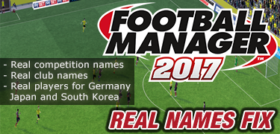 fm-2017-real-names-fix-small