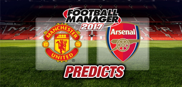 fm17-predicts-united-vs-arsenal