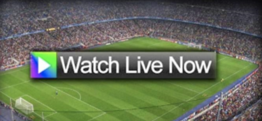 watch live football live football streams logo .
