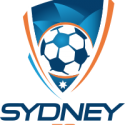 Sydney FC: It's business - not personal