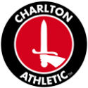 FM 2012 Charlton AFC story 2032-33: The start of something big
